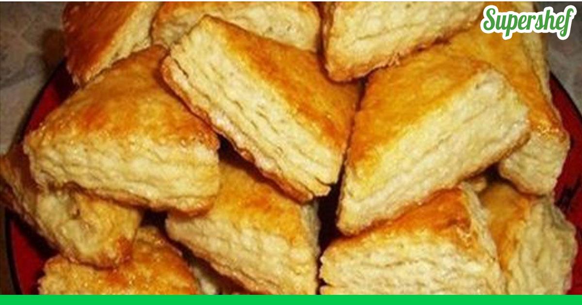 Пирог на кефире рецепт пошагово в духовке