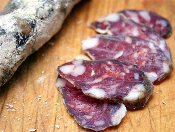 Топ 3 рецепта натуральной сыро-вяленой сухой колбасы - Супер шеф
