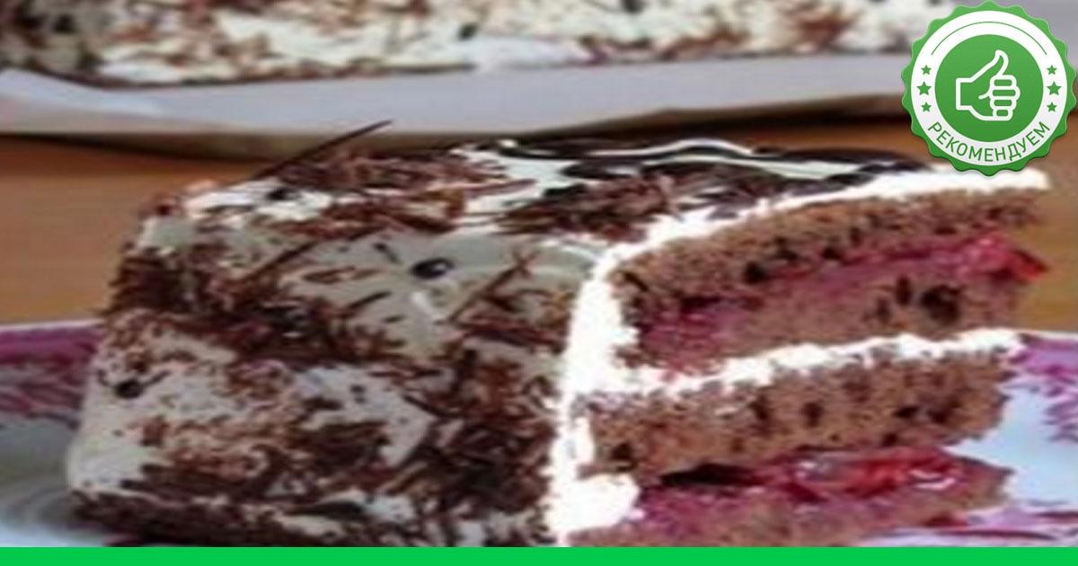 Глазурь из какао простой рецепт с фото пошагово в домашних условиях