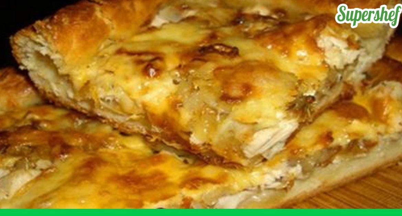 Как приготовить сметану в домашних условиях пошаговый рецепт 74