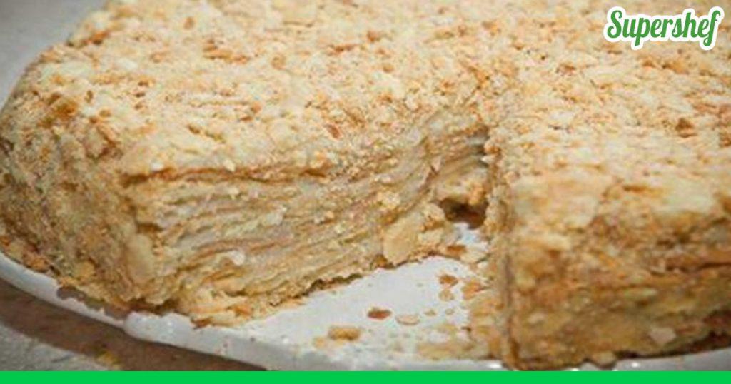 Бутерброды с печенью трески – отличное дополнение к праздничному застолью картинки