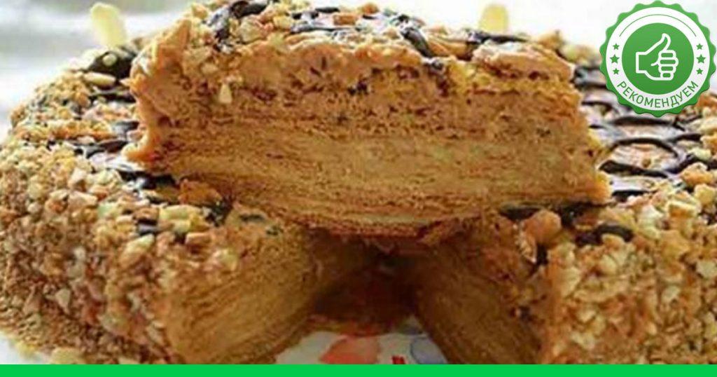 Бутерброды с печенью трески – отличное дополнение к праздничному застолью рекомендации