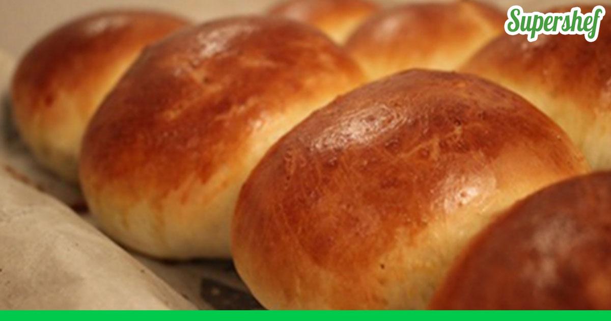 Рецепты дрожжевых пирогов духовке фото