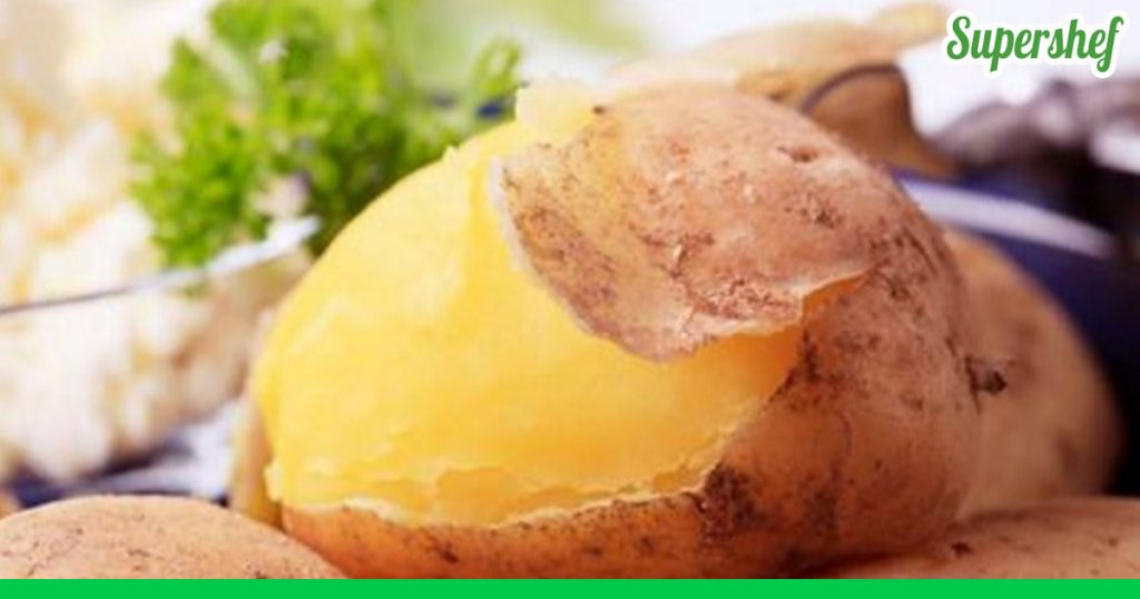 вкусные рецепты салатов курицы с ананасом