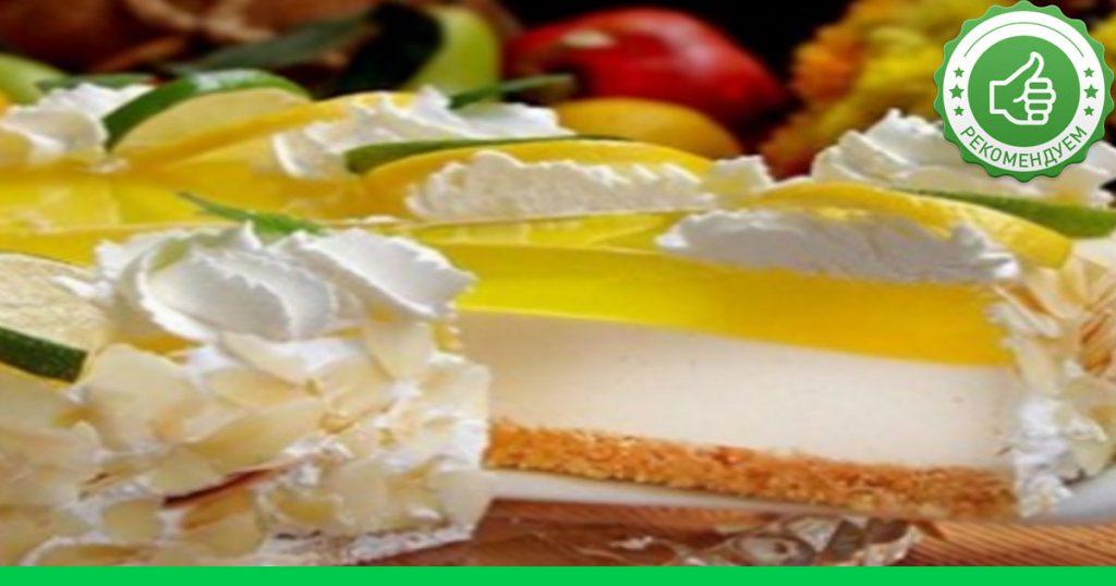 Приготовления сыра сулугуни в домашних условиях