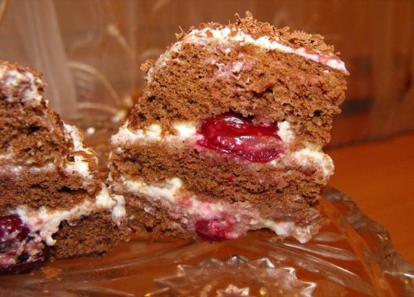 resized-biskvit-za-3-minuty-i-mini-tortik-iz-nego-403405