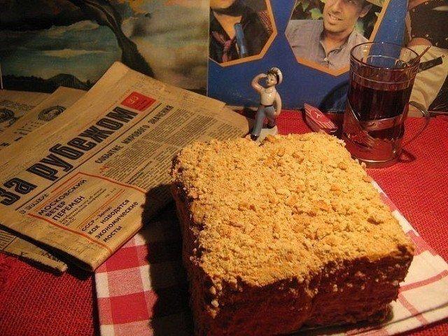 tortik5