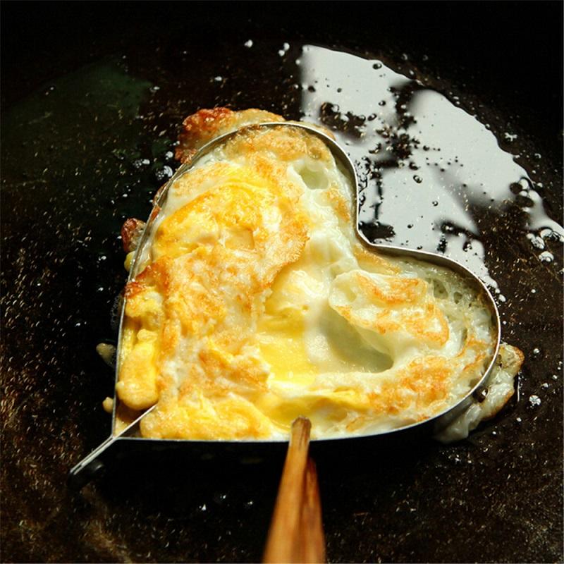 Как сделать омлет с муки 149