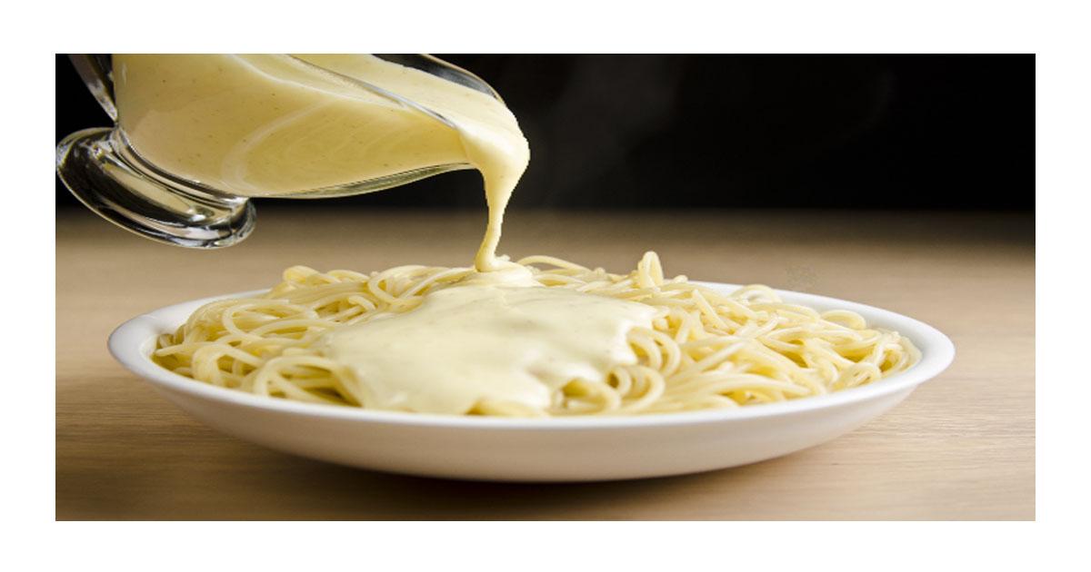 Как сделать соус для спагетти 97