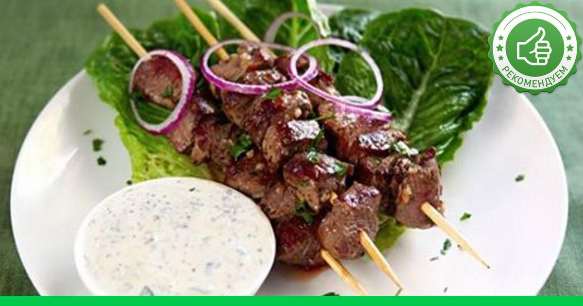 Куриное филе диетическое блюдо рецепт с фото