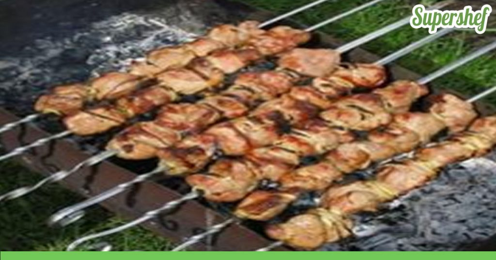 рецепты приготовления тыквы с фото