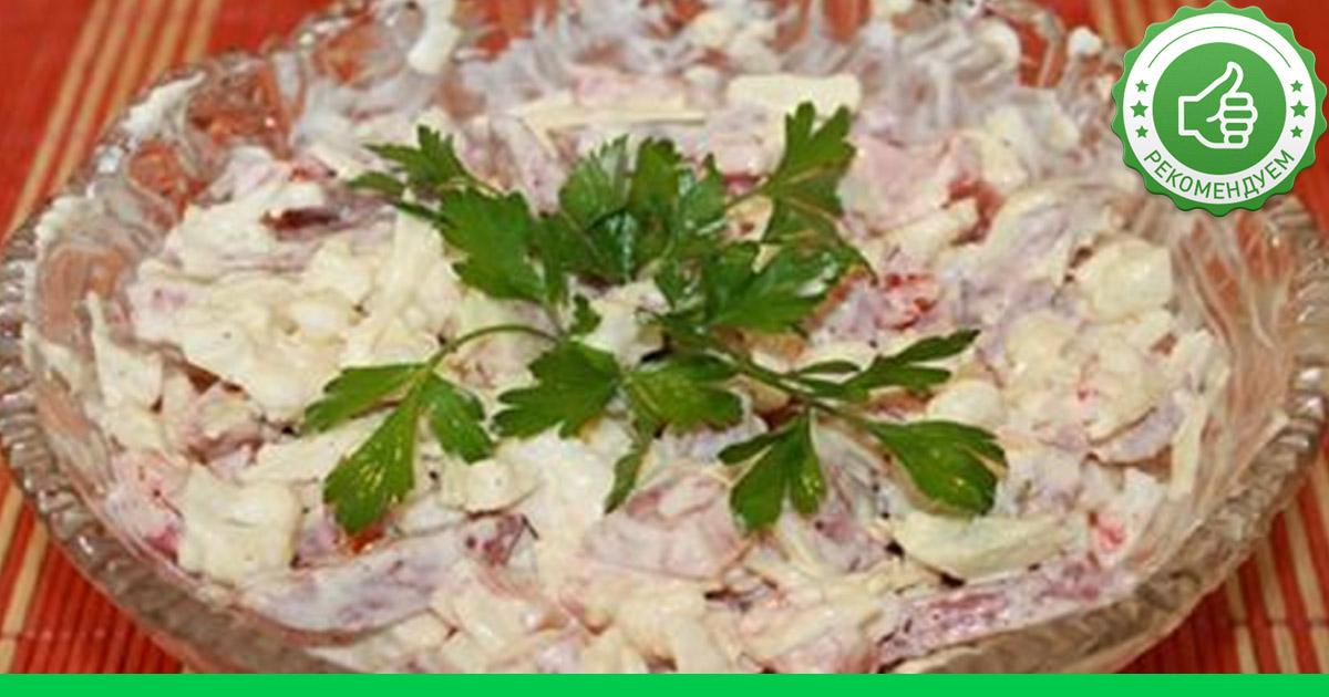 Как приготовить стейк из семги на сковороде рецепт с фото