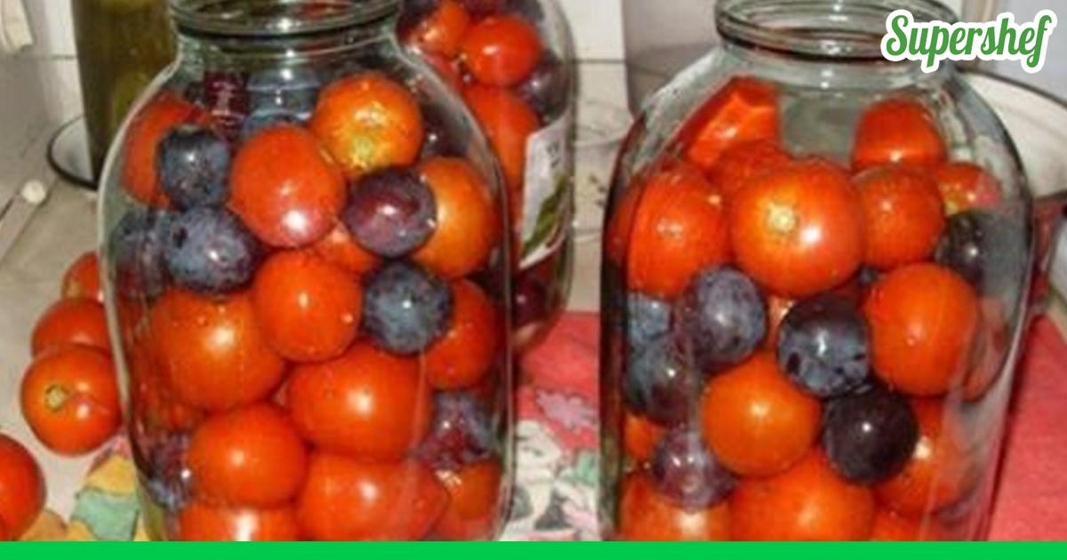 Как приготовить оладушки на кефире рецепт