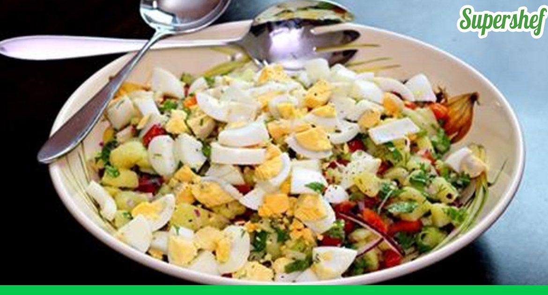 еда для быстрого похудения в домашних условиях