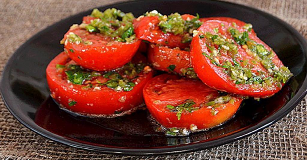 pomidor-po-kor-glav-1024x536