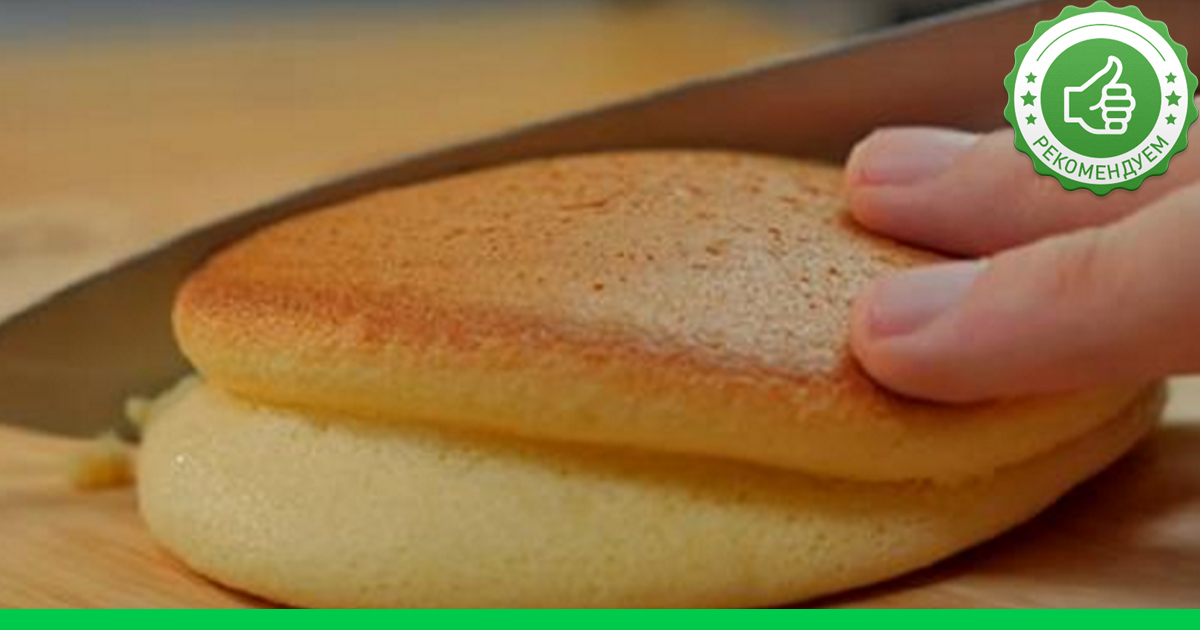 Как приготовить пышные оладьи на кефире и дрожжах с фото