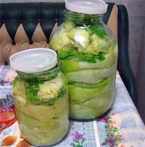 listya-salata