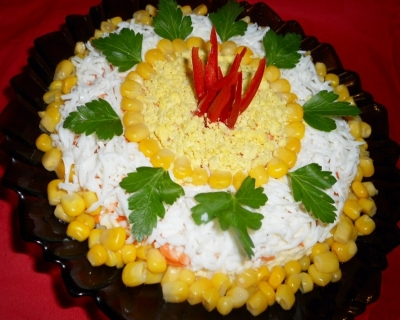 resized-layered-salad-with-chicken-and-korean-carrot