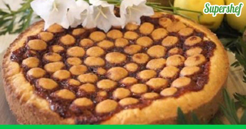 Бутерброды с печенью трески – отличное дополнение к праздничному застолью