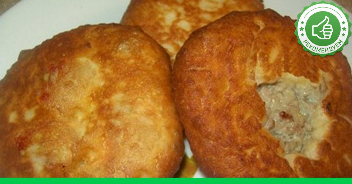 Рецепты с мясным фаршем в горшочке с фото
