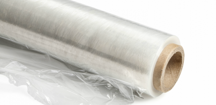 plastic-wrap-edited-750x364-696x338