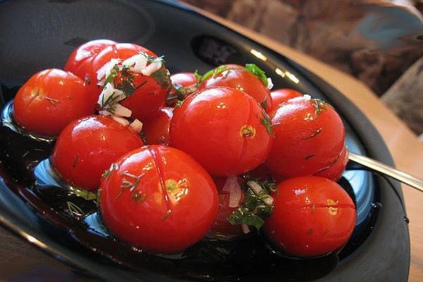 pomidory_dom_retsepty
