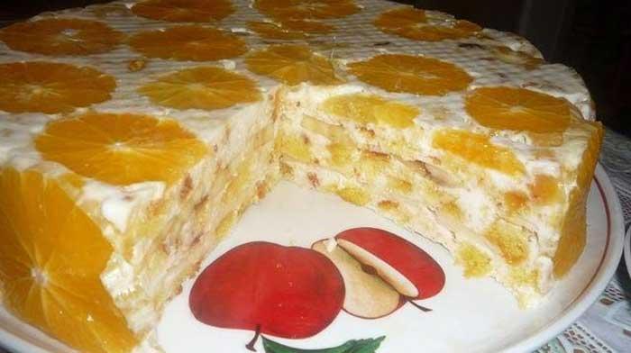 tort-fruktovaya-nezhnost
