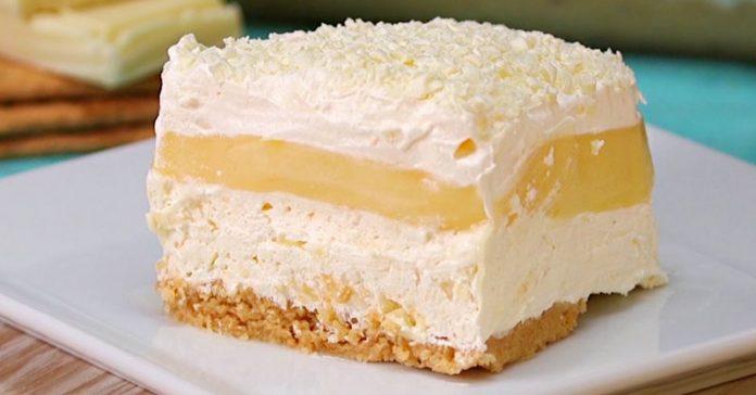 food-desserts-vanilla-chocolate-thumb-696x364