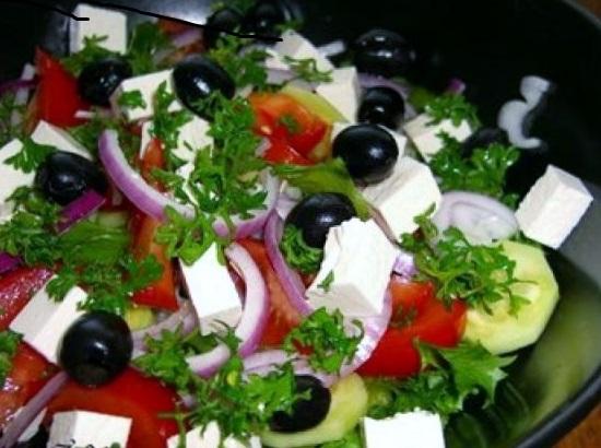 grecheskiy-salat