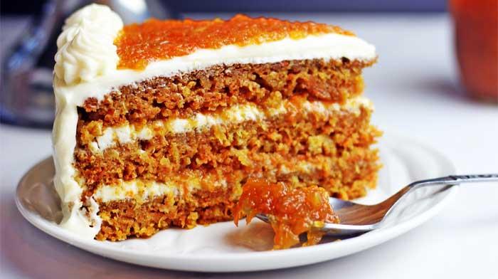 idealnyj-morkovnyj-tort