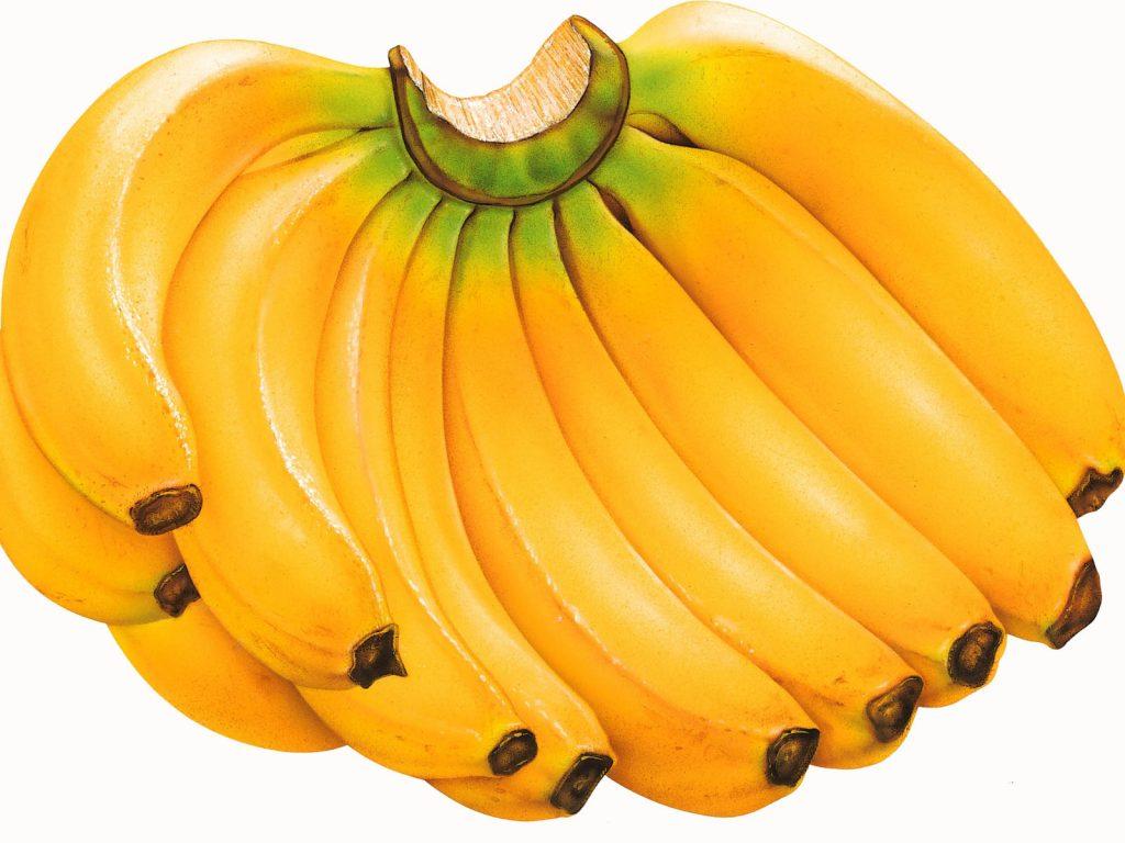 poleznie-svojstva-bananov