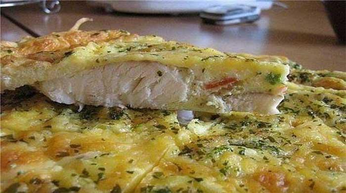 ryba-zapechennaya-v-yajce-s-majonezom