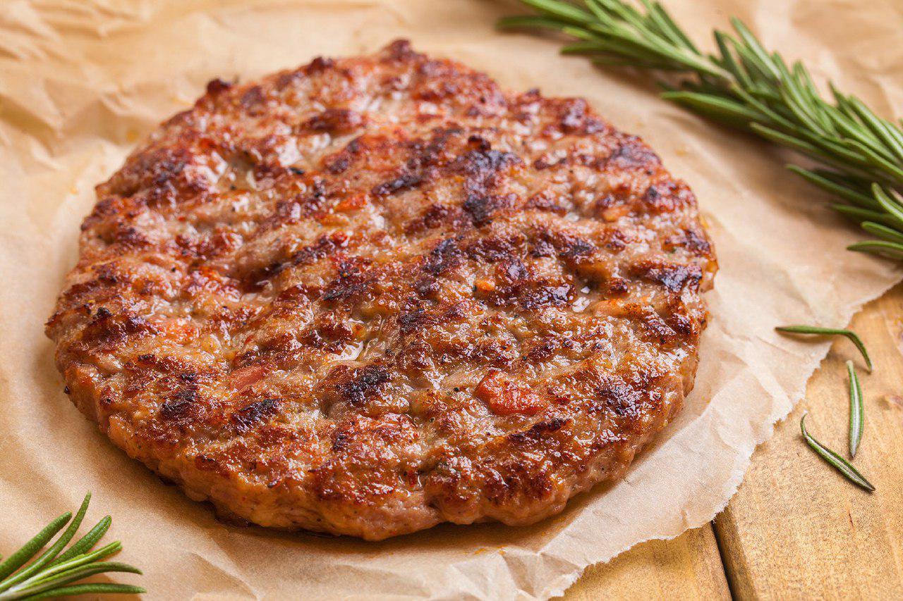 Сербская кухня рецепты в домашних условиях