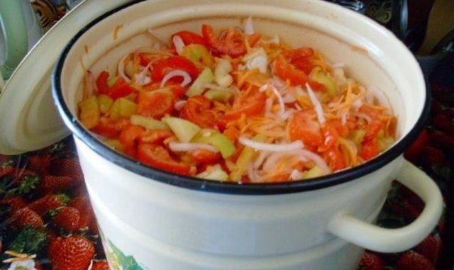 salat-na-zimu-ostryak-640x3