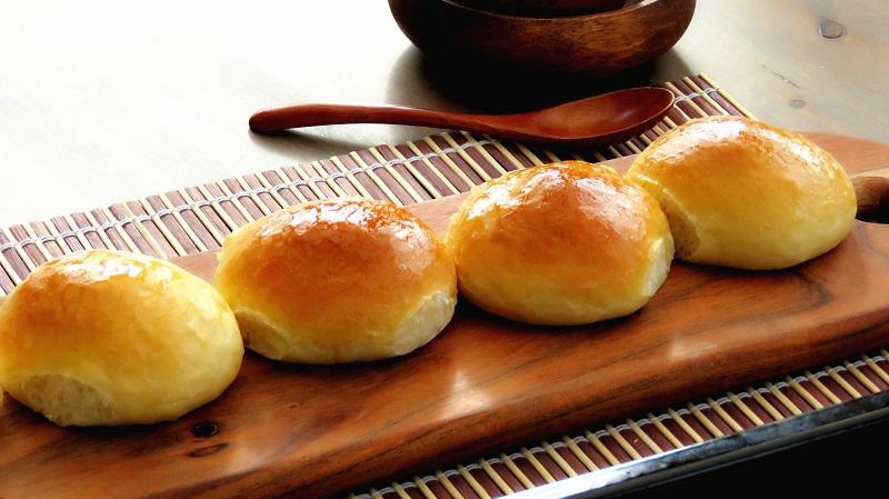рецепт сырников классический в духовке