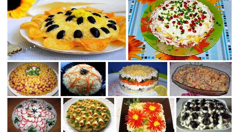 10-retseptov-prigotovleniya-prazdnichnyh-salatov
