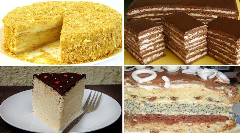 6-samyh-vkusnyh-domashnih-tortov