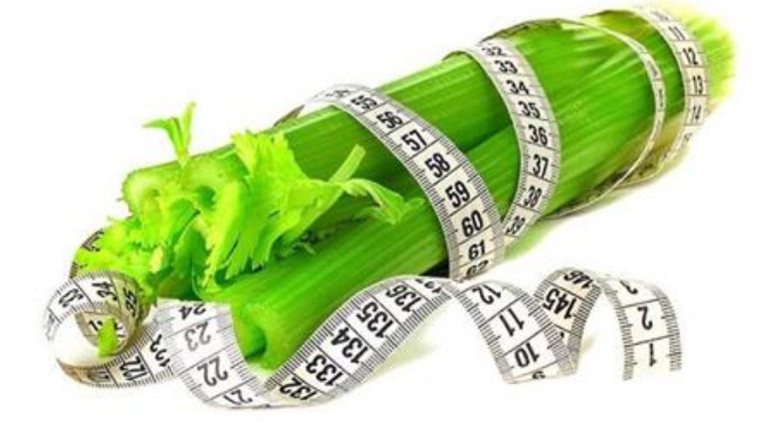 как супер быстро похудеть