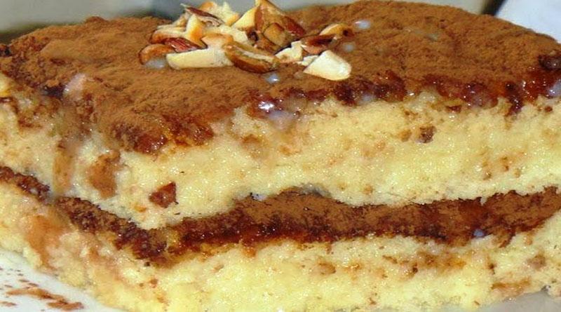 biskvitnyj-tort-propitannyj-sgushhenkoj