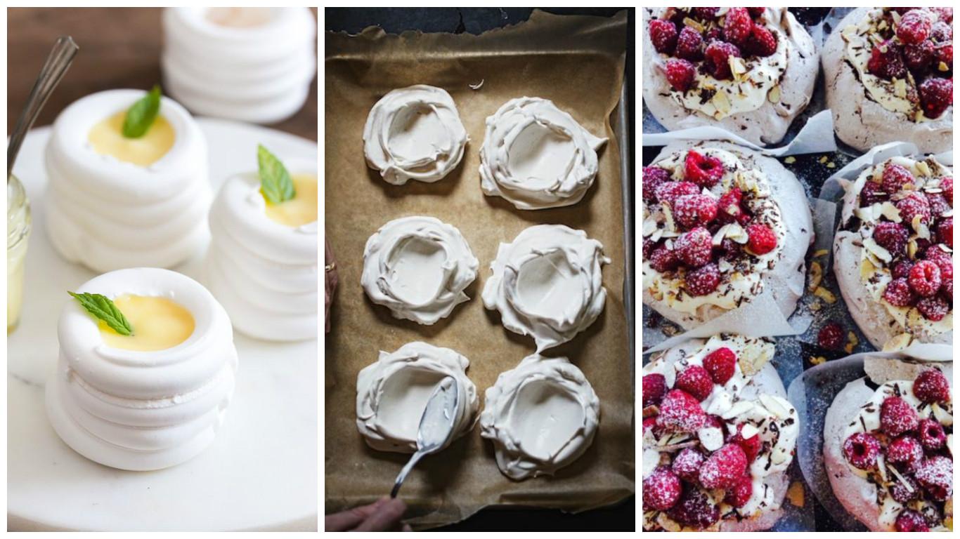 dessert-pavlova2