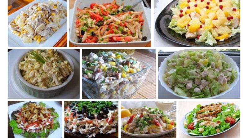 lyubimye-salaty-s-kurinym-file