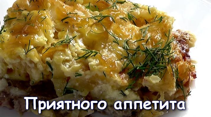 novyj-tochechnyj-risunok-2-24