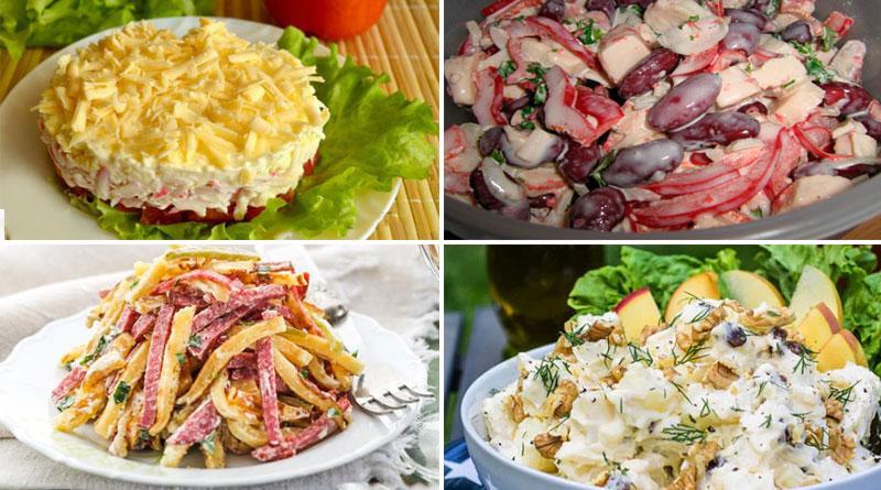otlichnaya-podborka-iz-10-samyh-vkusnyh-i-bystryh-salatov