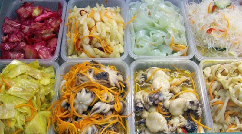 salaty-po-korejski-6-obaldeno-vkusnyh-retseptov