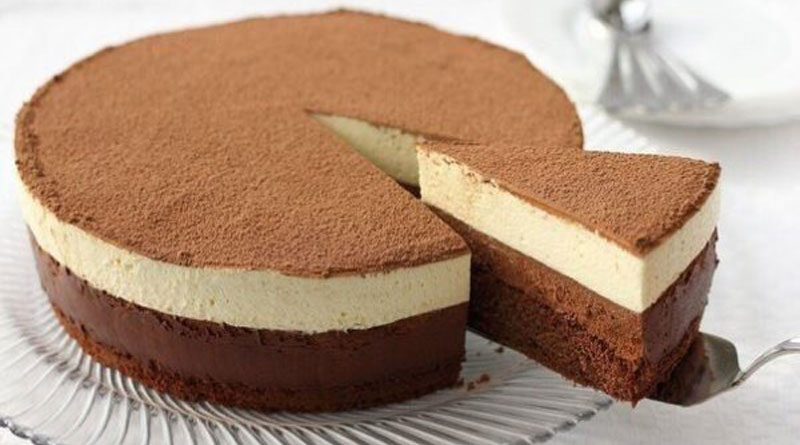 tort-shokoladnyj-duet
