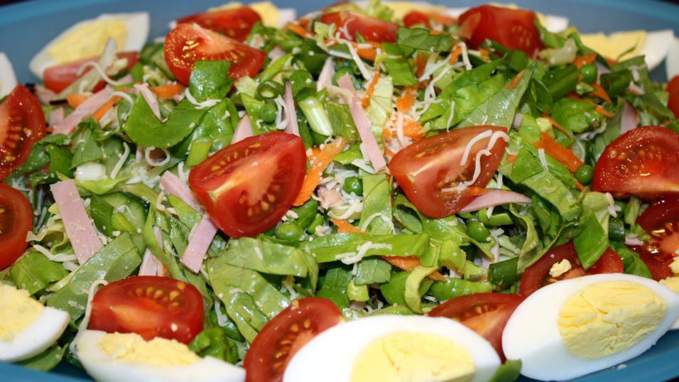 chefs-salad12