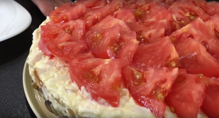 salat-muzh