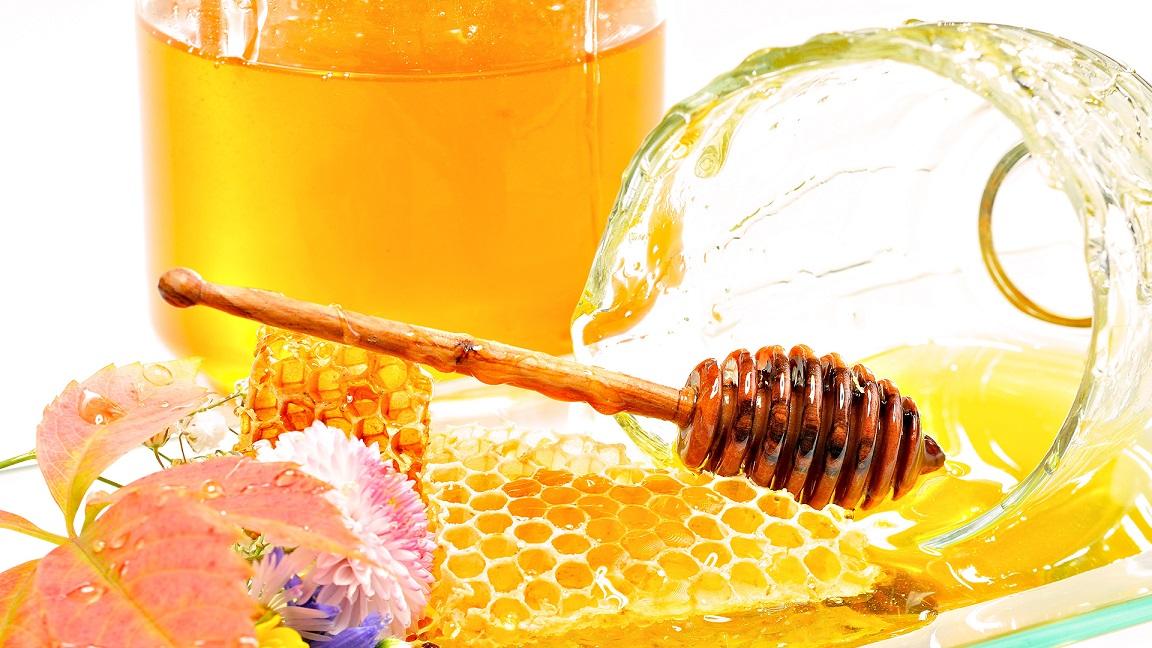 Продукты пчеловодства воронеж