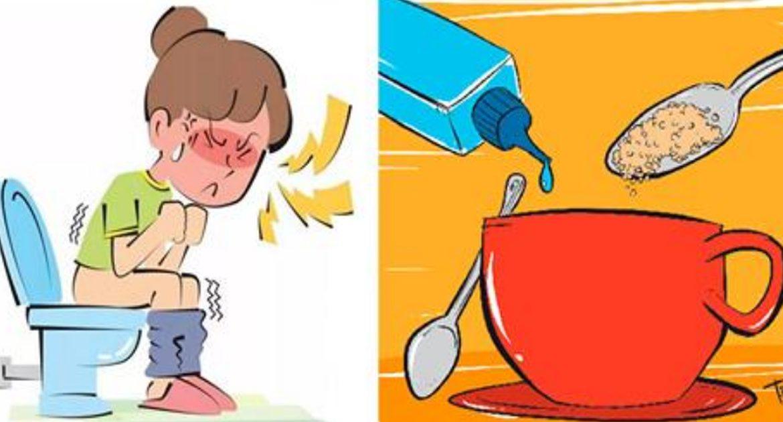 как очистить кишечник от паразитов препараты