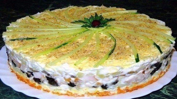 salat-tort-1-v-mire